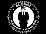 AntiSec-anonymous-kuwaiti-prince-site-hacked