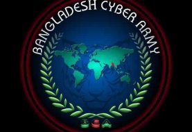 Pakistan's Punjab Assembly Website Hacked & Restored