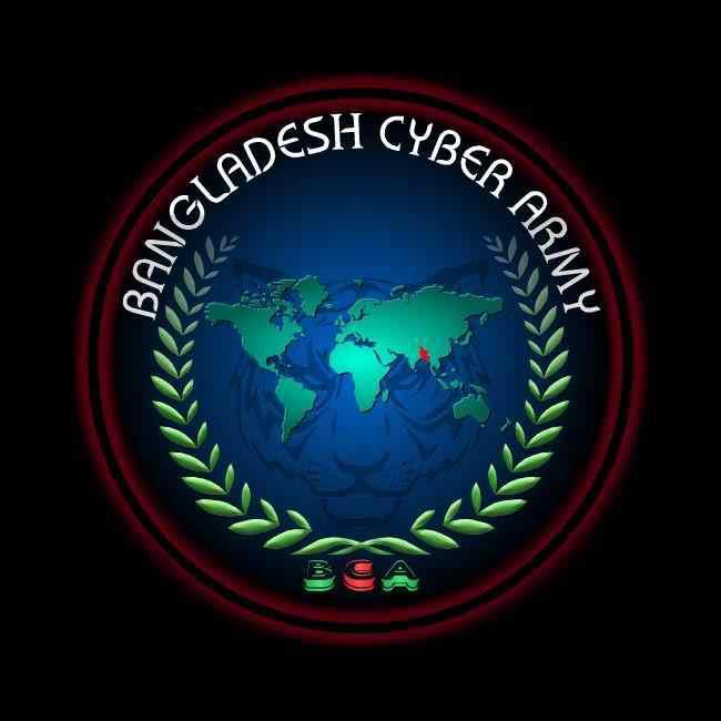 Pakistan's Punjab Assembly Website Hacked & Restored