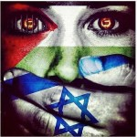 CapoO_TunisiAnoO-Op_Israel
