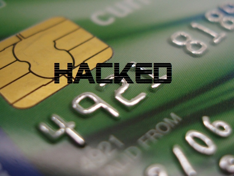 Thousands of Bahamas Credit Cards Hacked, all from Visa and MasterCard