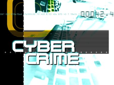 Cyber Crimes in UAE to Increase During the Upcoming Year