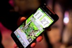 HTC Droid DNA Hands-on-8_575px