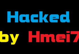 Honda, Subaru, McDonald, Turk Polateli District & 100s of Govt Sites Hacked by Hmei7