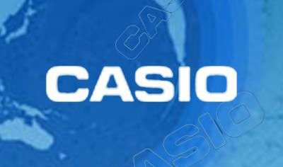 Casio Electronics Taiwan Website Hacked by SaMuRai Hacker