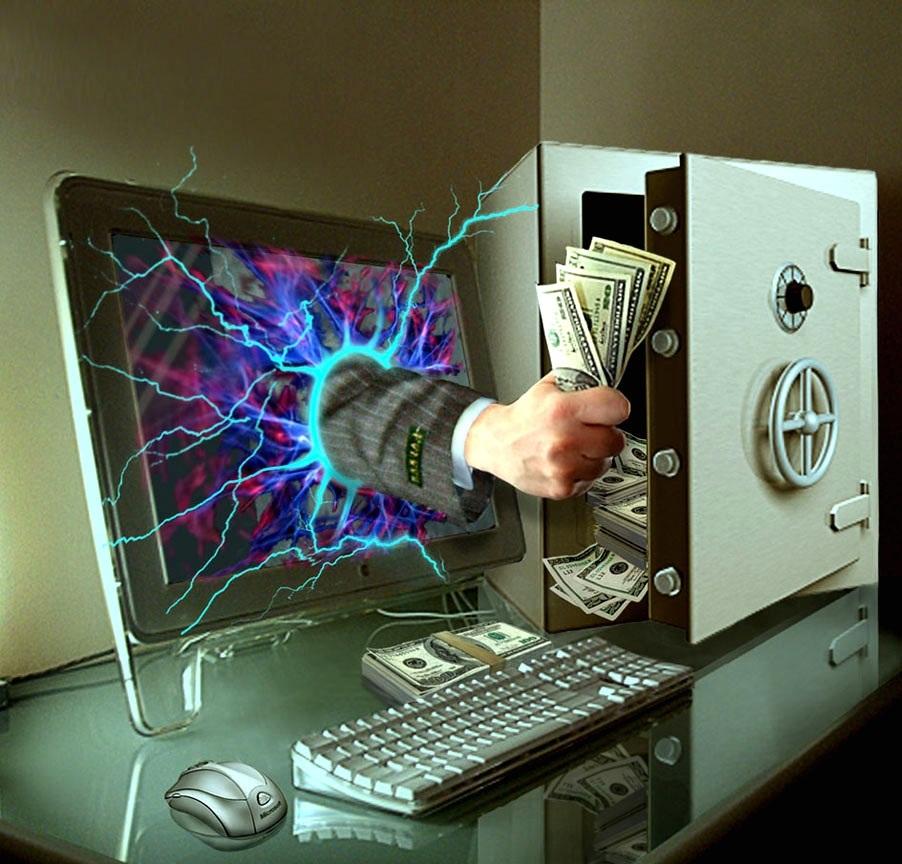 Nigeria-cybercrime
