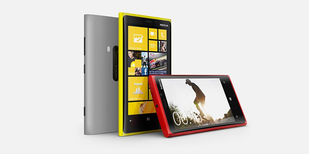 Nokia-lumia-920-review