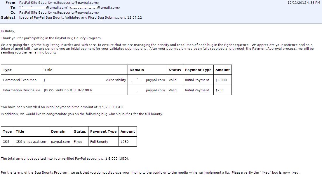Rafay-baloch-paypal-bounty-email