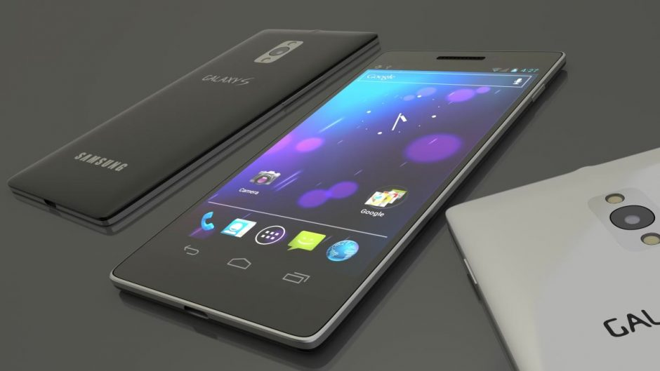 Samsung Galaxy S4: A Preview of Features And Specifications