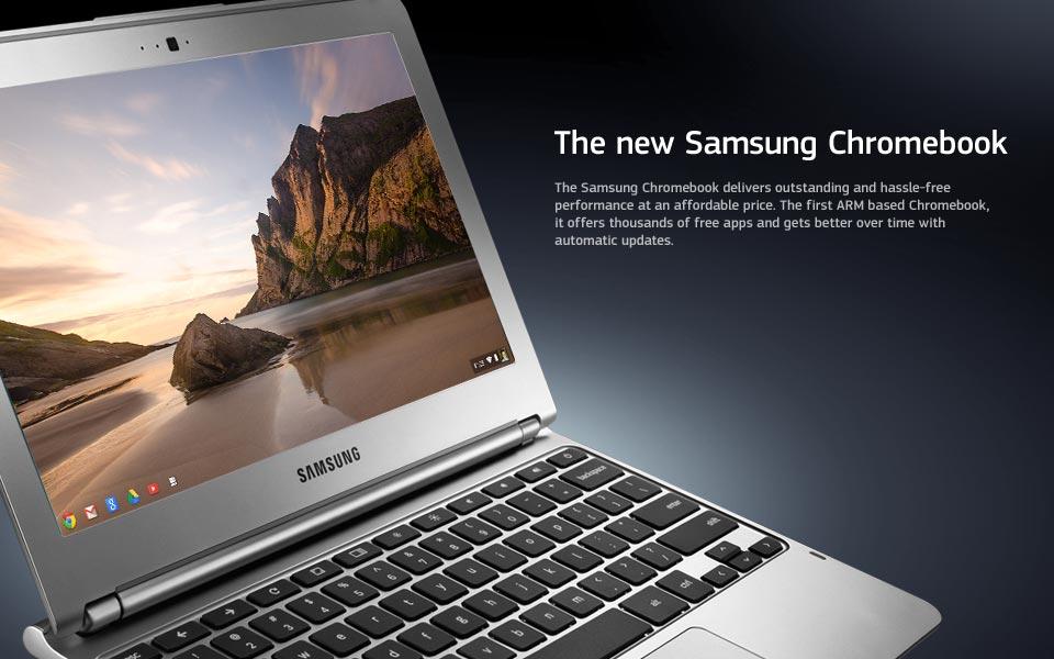 Samsung-chromebook-laptop-review