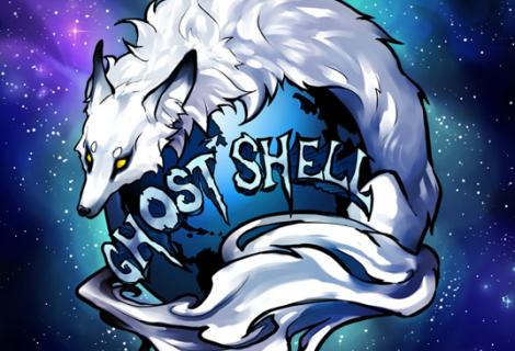 #ProjectWhiteFox: Team Ghostshell leaks 1.6 Million User Accounts