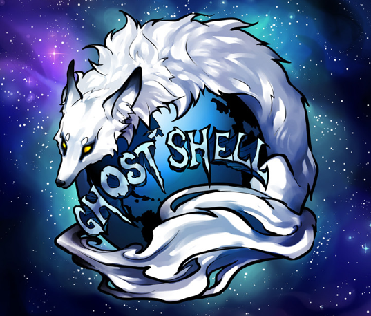 #ProjectWhiteFox: Team Ghostshell leaks 1.6 Million User Accounts