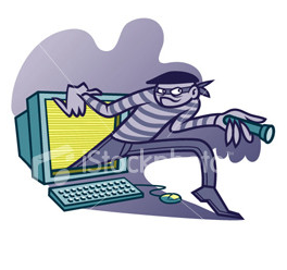 indian-cyber-crime-news