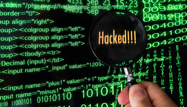 96 Indonesian Government Websites Hacked by Pak Cyber Eaglez