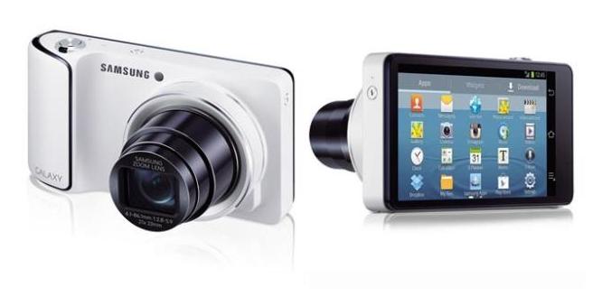 Samsung-Galaxy-Camera-Review