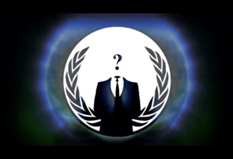 Anonymous Claims to hack Australian Defence Force Academy, Leaks 22k Student Accounts