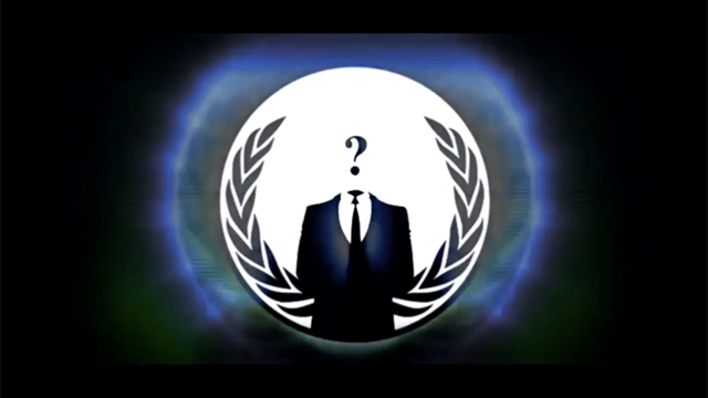 anon-Darwinaire-hacker