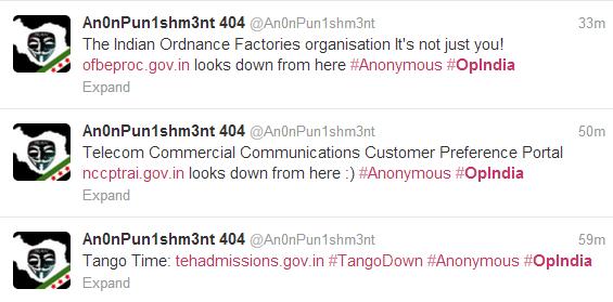 anonymous-An0nPun1shm3nt 404