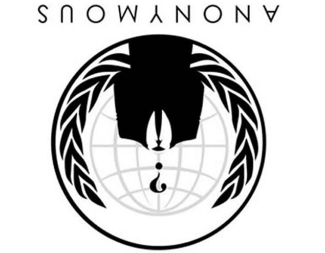 anonymous-decline-macfee