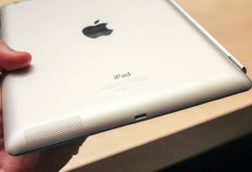 Apple iPad 4 Review (A tweak of Apple iPad 3rd Generation)