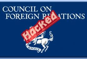 Council on Foreign Relations Hacked by Chinese Hackers
