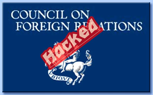 council_foreign_relations-hacked