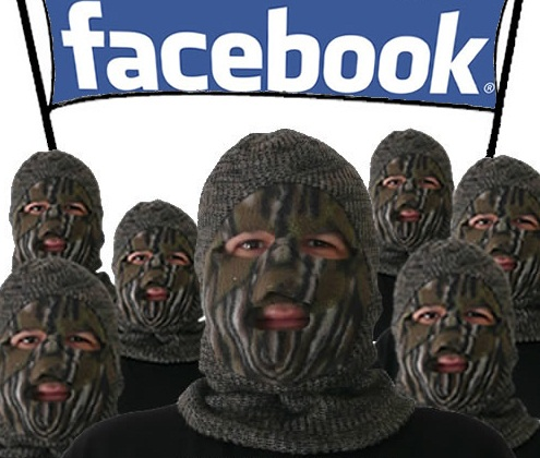 facebook-hackers-tracking