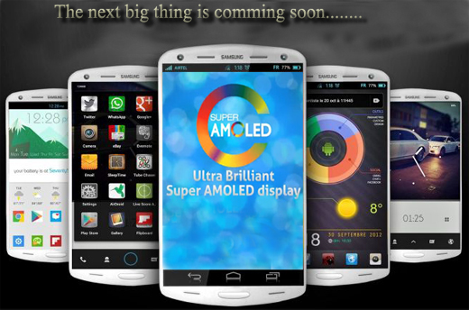 galaxy-s-iv-amoled-display