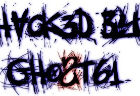 Turkish Ministry of Health & 475 Websites Hacked by GHoST61