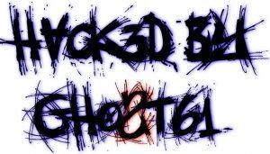 ghost61-turkish-hacker