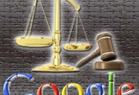 Google might be sued over illegal scanning of mails on gmail