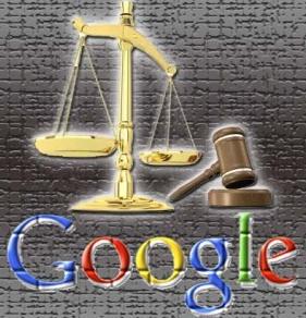 google-sued-scanning-gmail