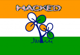 135 Indian Websites Hacked by Kurdish Hacker