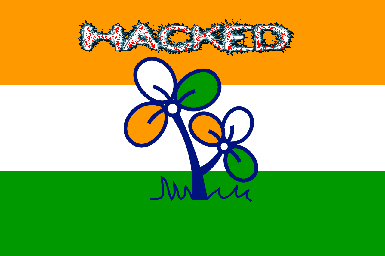 indian-military-army-government-Hacked