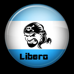 Anonymous Libero hacked 22 Israeli & Venezuelan Government Site for #OpIsrael