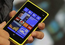 Nokia lumia 920 - Review of A wonderful Smartphone
