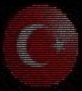 Official McDonalds Korea Website Hacked & Defaced by Turkish Ajan Hacker Group