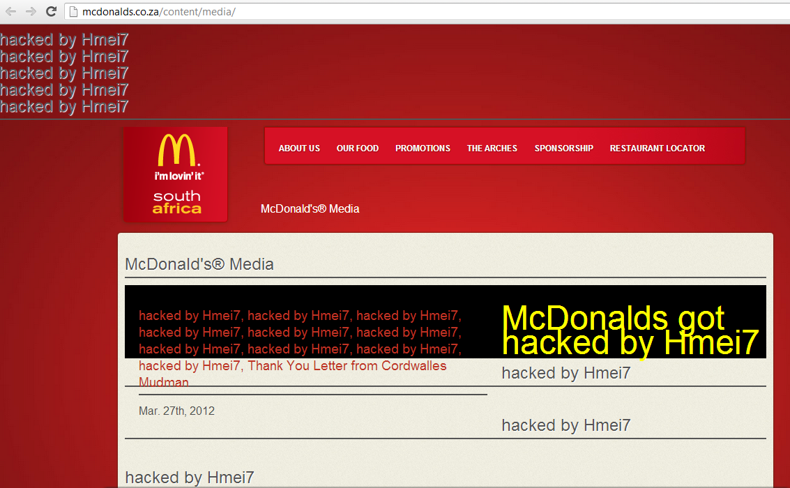 mcdonalds-hacked-by-Hmei7