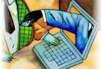 Top 10 Online Scams of 2012 and Prediction for 2013
