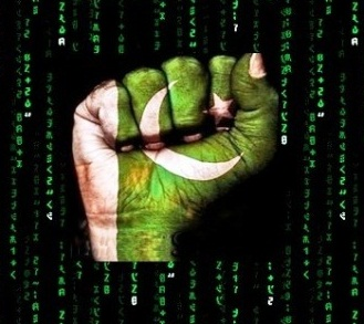 300+ Indian Websites Hacked by Sizzling Soul & P@khTuN72