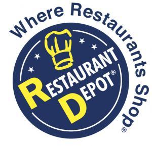 Restaurant Depot's POS Network Hacked, Credit Card Details Stolen