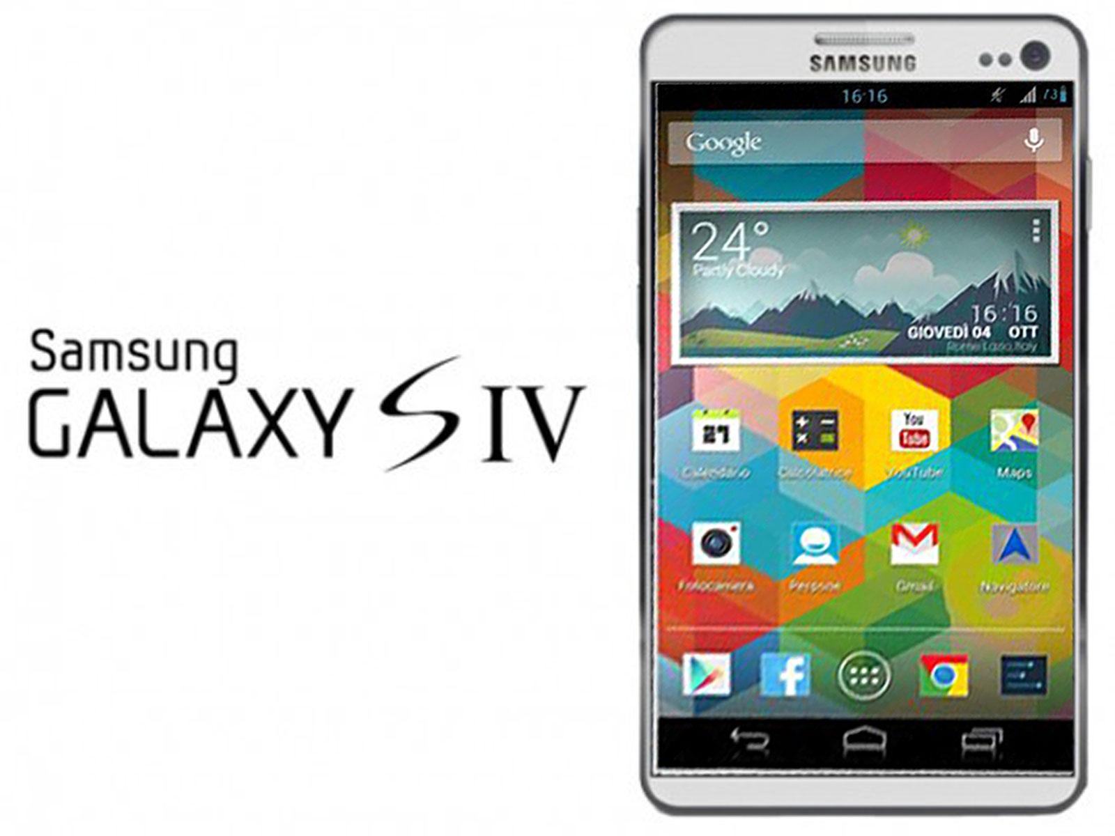 samsung-galaxy-s4-release-price