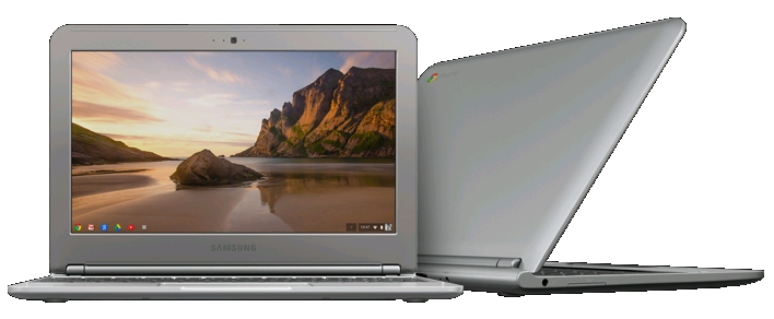 samsung-series-3-chromebook-303-11-6-wifi