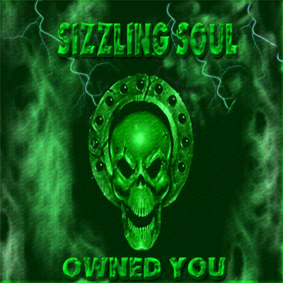Further 100+ Indian Websites Hacked by Sizzling Soul & Pakhtun~72