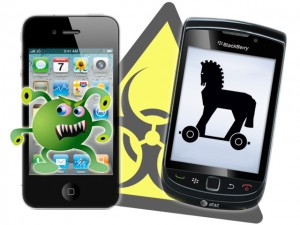 7 Million Smartphone Users Vulnerable to Hackers