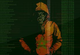 Further 70 South African Websites Hacked by Virùs Noir
