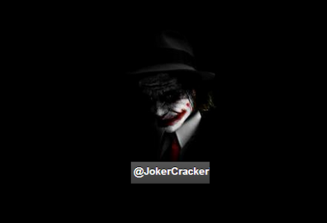 Press News UK Breached, 665 Login Credentials leaked by JokerCracker