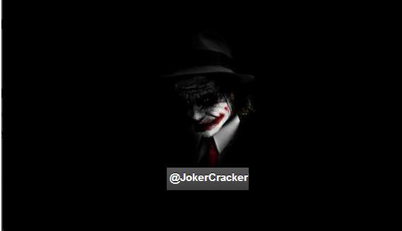 Press News UK Breached, 665 Login Credentials leaked by JokerCracker