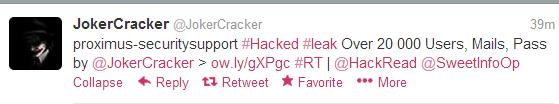 @JokerCracker-hacker-twitter