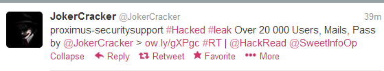 @JokerCracker-hacker-twitter